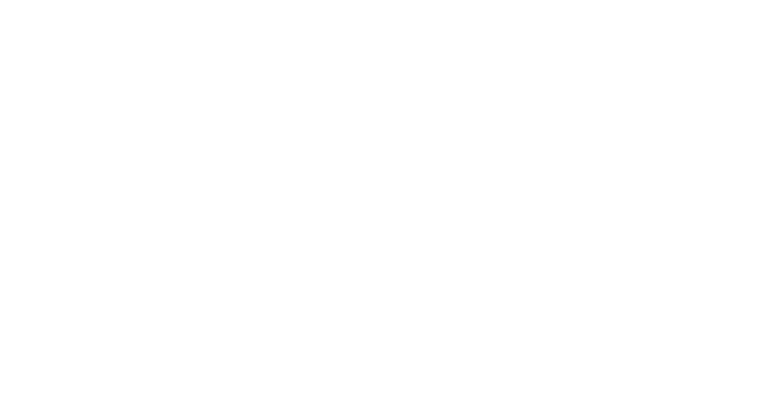 Park Kosciuszki – Odkryj Dobrze Znane
